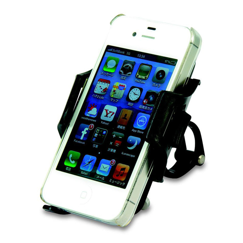 iH-520STD / OS Phone Holder