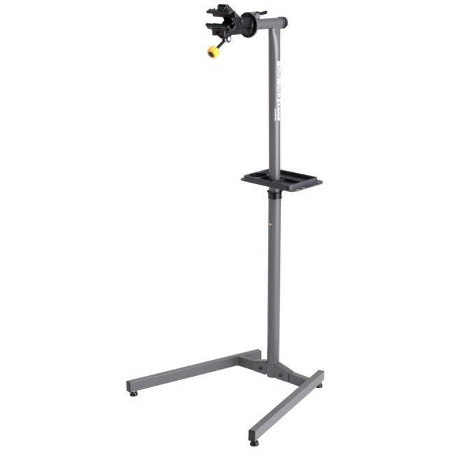 W-3100 Repair Stand with tool tray set
