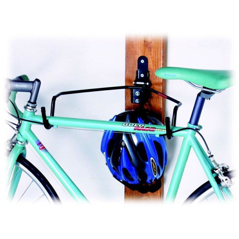 Bike Hanger 4 Storage Stand