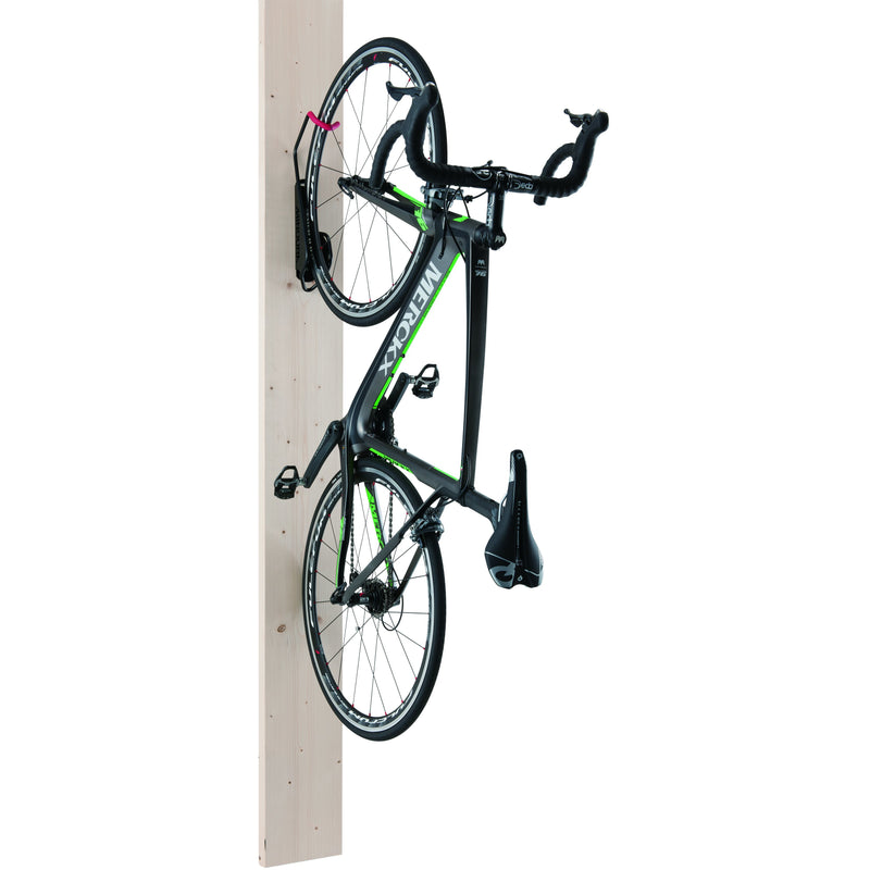 Bike Hanger V Storage/Display Unit