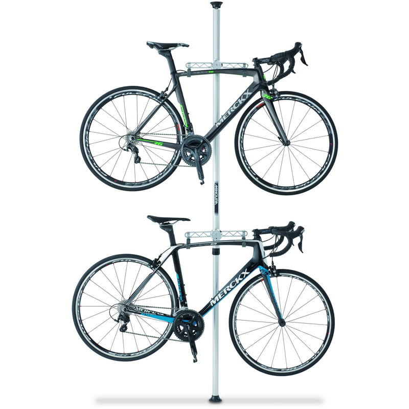 Bike Tower 20 Storage/Display Stand