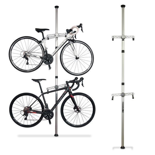 BikeTower20D Bicycle Storage Stand