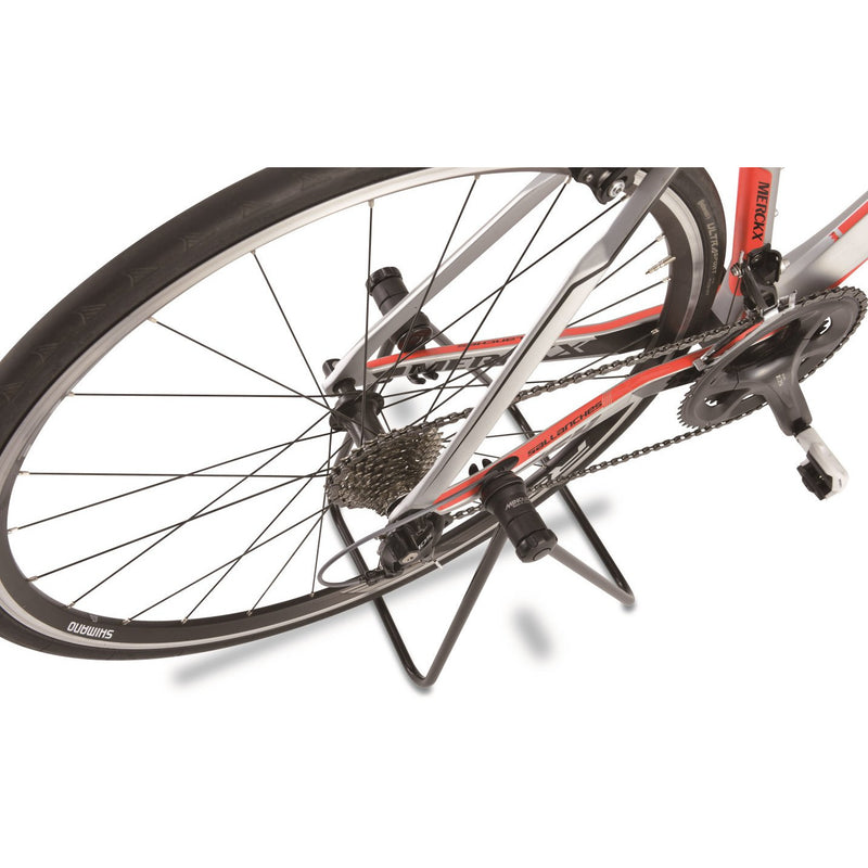 DS-40CS Connectable Bike Stand