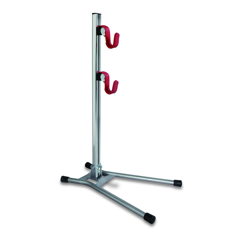 DS-532 Display Stand