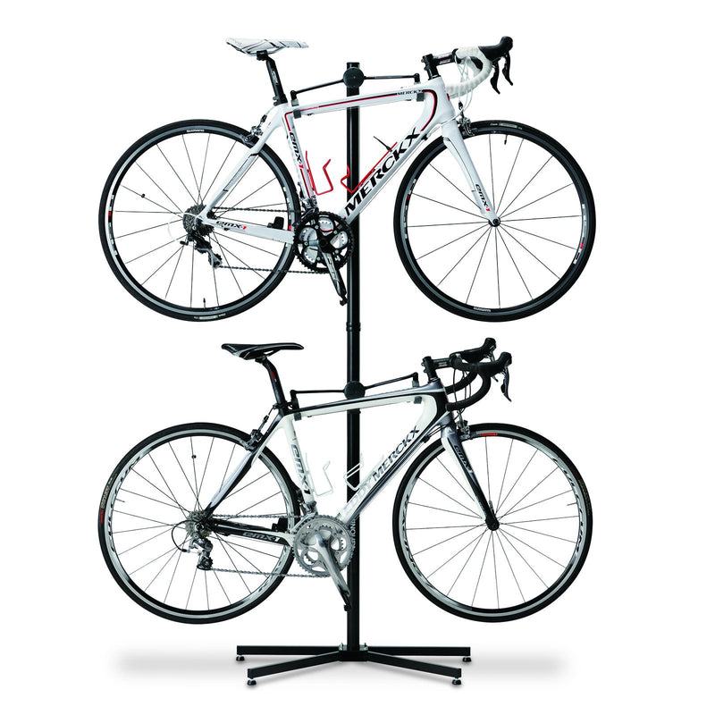P-500AL-5S Bicycle Storage Stand
