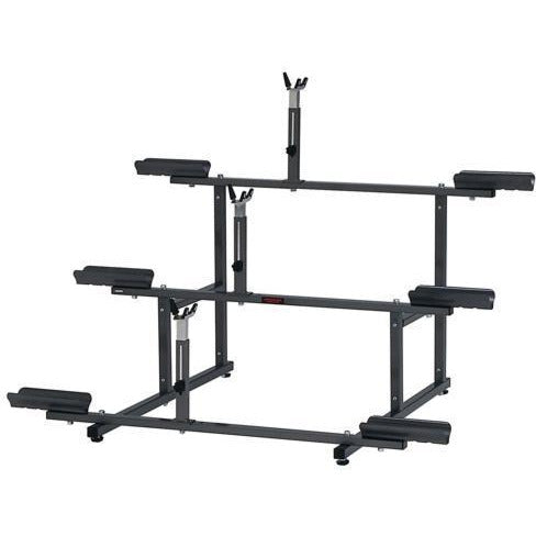 971-3 Bicycle Display Stand