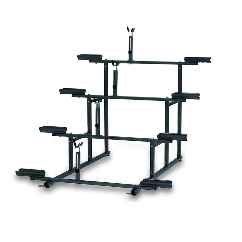 971-4 Bicycle Display Stand