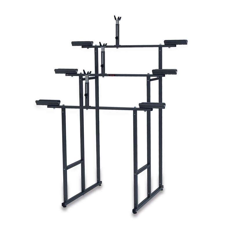 971-3H Bicycle Display Stand