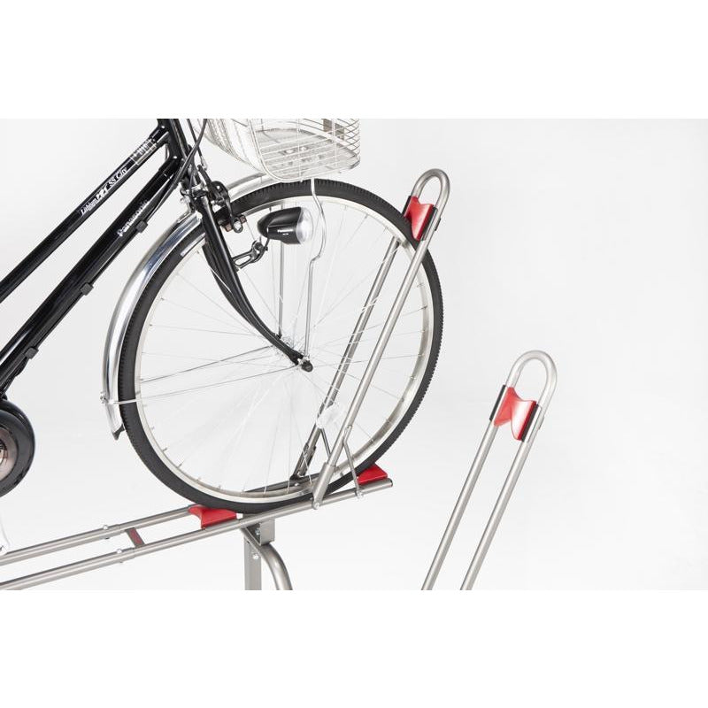 EBS-3 Bicycle Display Stand