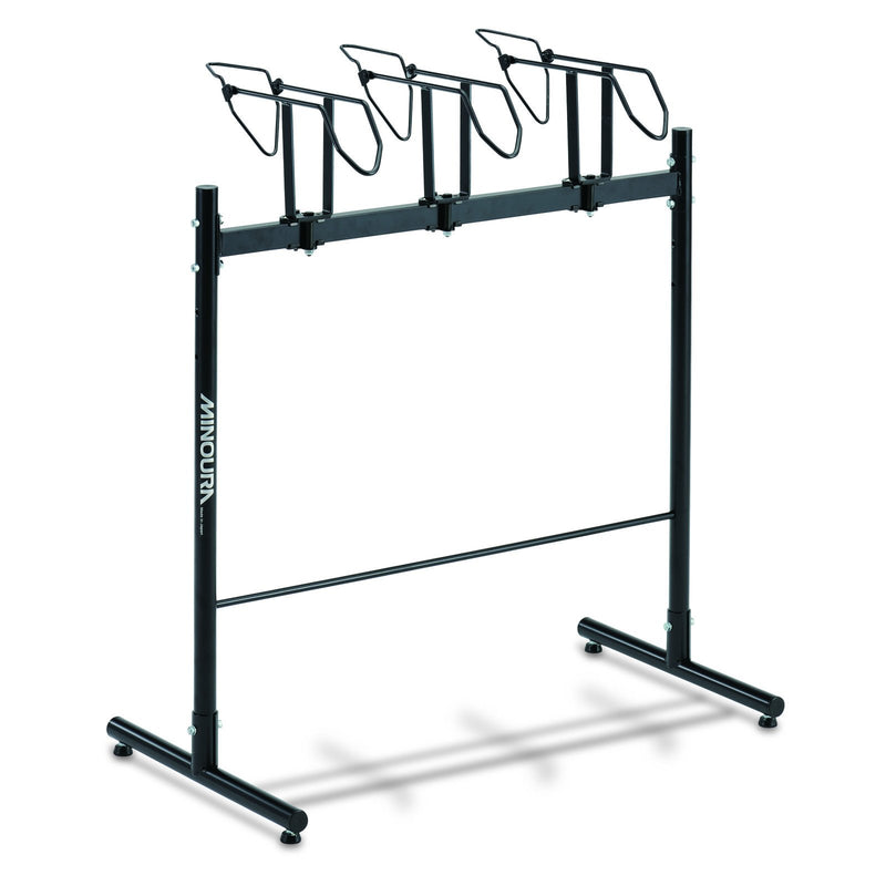 DS-4200 Bicycle Display Stand
