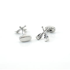 Paddle Stick Cufflinks