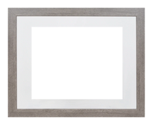 "Load image into Gallery viewer, 8""x10"" Frame"