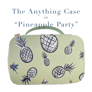 The Anything Case