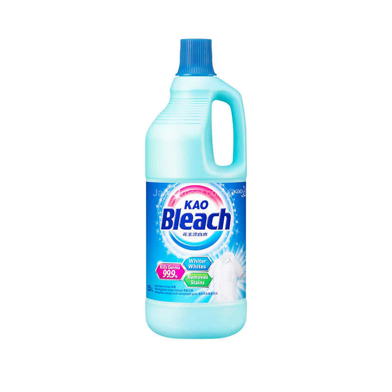 Kao Bleach Liquid 1.5L