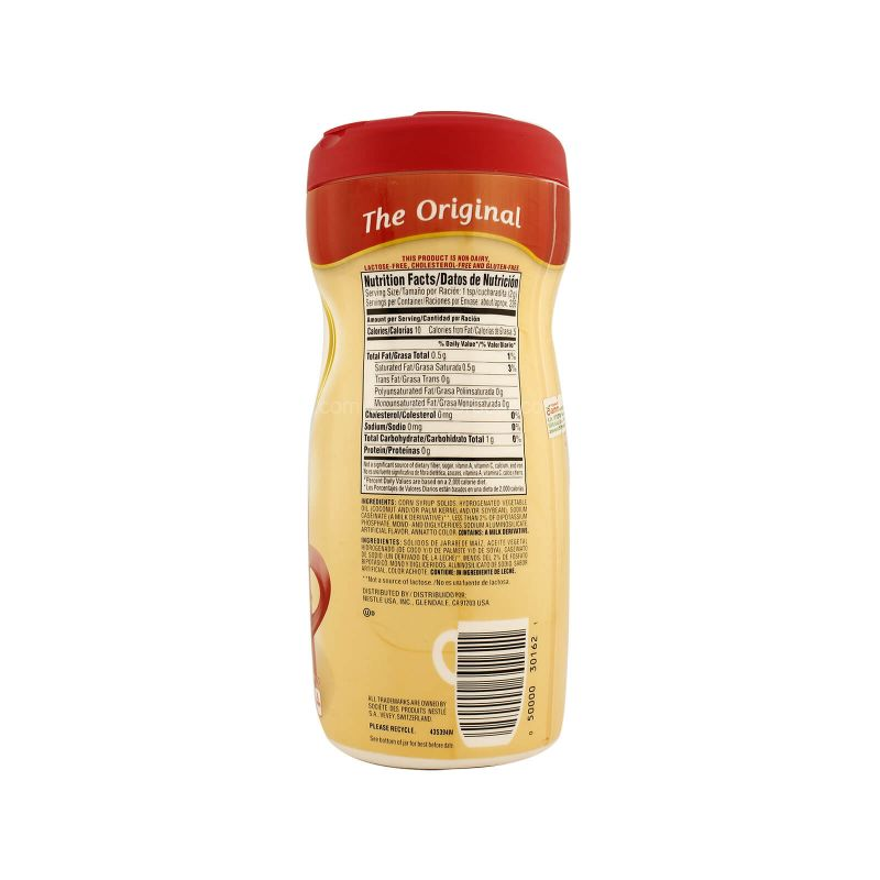 Coffee-mate The Original Coffee Creamer 453.5g