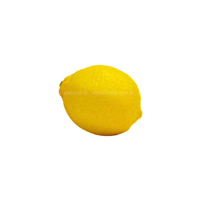 Lemon C88 1pc