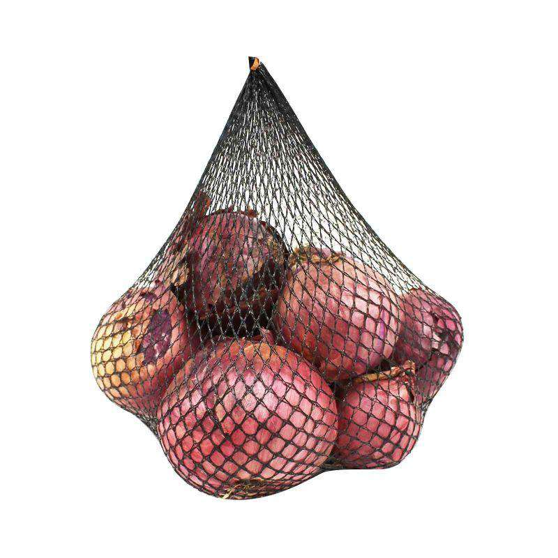Red Onion (BDL) 1kg