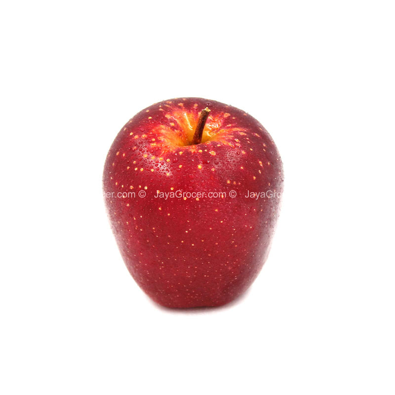 Cripps Red Apple (ZAF) C90 1pc
