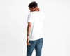 T-shirt uomo Levi's relaxed graphic tee 69978
