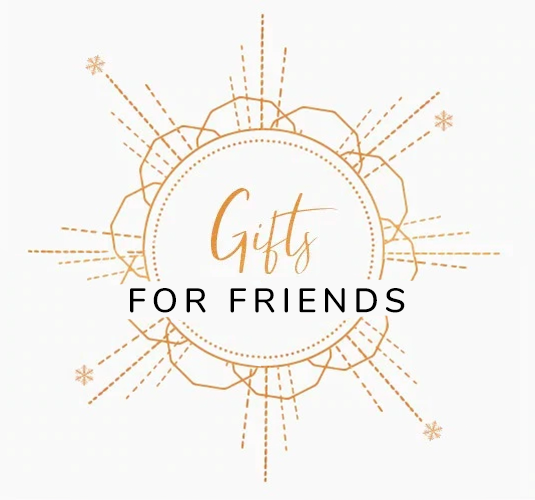 shop gifts for friends