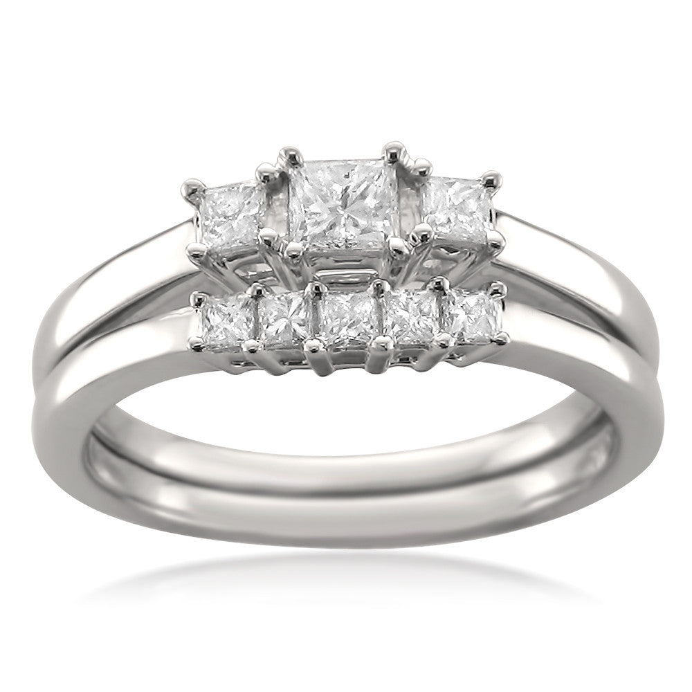 rings glr w rnd engagement com three jamesallen wedding stone
