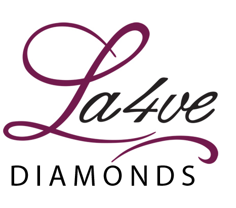 La4ve Diamonds