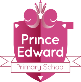 Eileen Silverwood – Finance Manager – Prince Edward Primary School