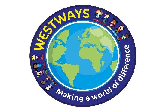 Vicky Phillips, School Manager – Westways Primary School