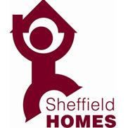 Maria Demeter (Facilities) Sheffield Homes