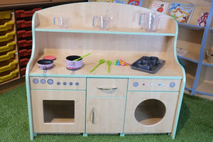 sota interiors school play kitchen