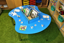 Load image into Gallery viewer, reading table for children