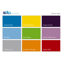 Load image into Gallery viewer, Sota Colour Swat for Our Educational Furniture