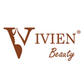 Vivien Beauty