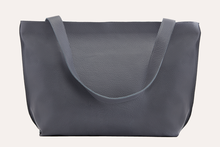 Load image into Gallery viewer, BENNINGTON Leather Tote in 5 Colors