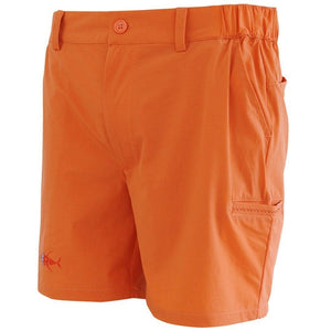 ULTIMATE SUMMER Shorts in 5 Colors