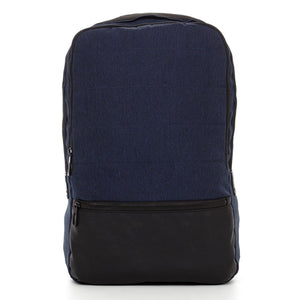 NEW HAVEN Backpack