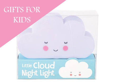 https://papyrusgifts.co.uk/collections/gifts-for-kids
