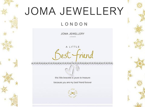 https://papyrusgifts.co.uk/collections/joma-jewellery