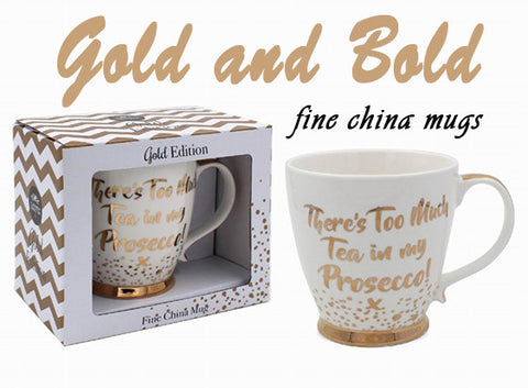 gold-and-bold-fine-china-mugs