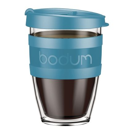 Bodum Joy Cup Teal
