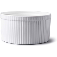 Load image into Gallery viewer, a large ramekin in the classic design