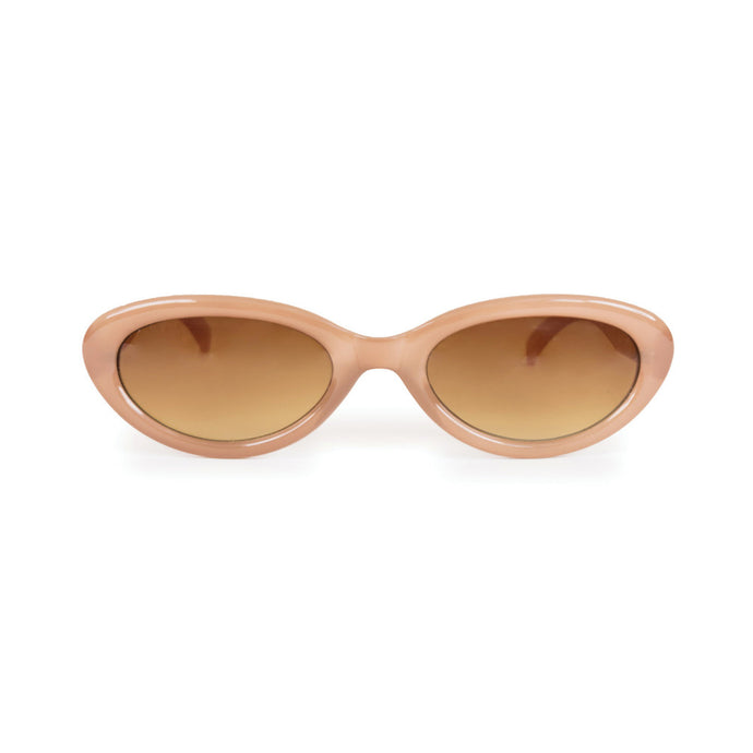 Powder Sunglasses Audrey Stone Candy