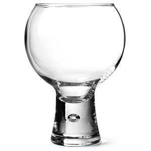 Alternato Wine Glasses