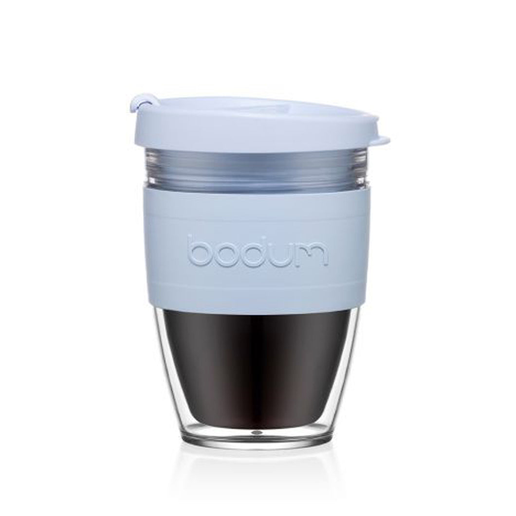 Bodum Joy Cup Blue
