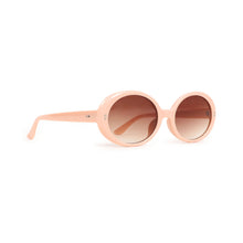 Load image into Gallery viewer, Powder Sunglasses Callie Pale Pink