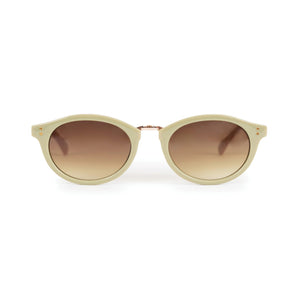 Powder Sunglasses Megan Olive