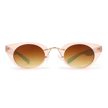 Load image into Gallery viewer, Powder Sunglasses Remi Pink Blue