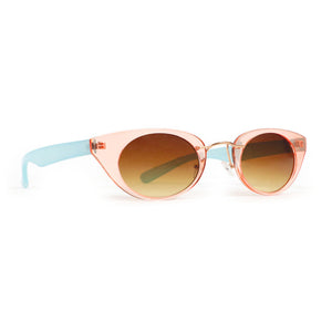 Powder Sunglasses Remi Pink Blue