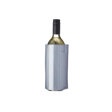 Load image into Gallery viewer, the cooler chilling a bottle of wine