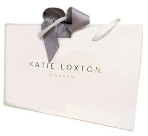 Katie Loxton 'Adventure Awaits' Luggage Tag